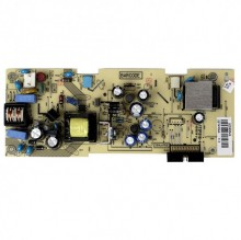 17IPS16-4 Vestel LCD