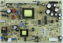 17PW25-4 MB65 Vestel