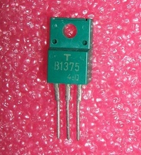 2SB1375-O Toshiba