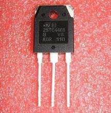 2SC4468 Sanken / ST®