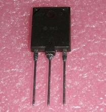 2SD1911 Hitachi 1dr
