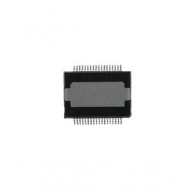 610LV AA HSSOP36 ST® ph5