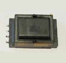 6601D Darfon