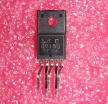 8015J / SI8015J Sanken Pc3