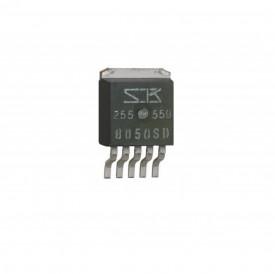 8050SD / SK8050SD Sanken de2