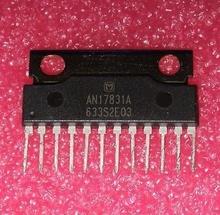 AN17831A Matsushita ha2