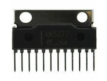 AN5276 / AN5277 rb2