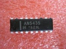 AN5435 Matsushita jj1