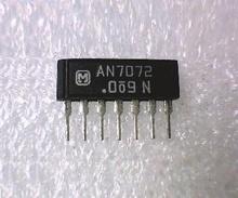 AN7072 Matsushita da2