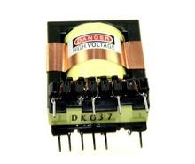 BCK4001-72B CQC