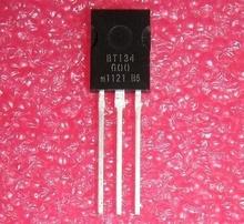 BT134-800E Philips gf4