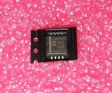 C007G11 / P8WE5032 cc1