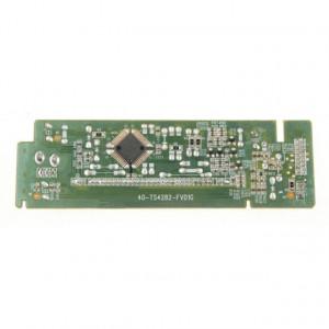 Display Board 40TS4282-FVD1G Philips