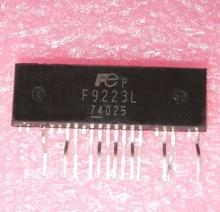 F9223L Fuji kc5
