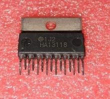 HA13118 Hitachi ga2