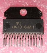 HA13164AH Hitachi pe5