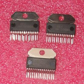 HA13166H Hitachi gh1