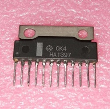 HA1397 Hitachi ga1