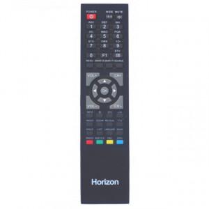 Horizon RC-A03