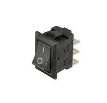Intrerupator 250V/6A