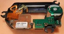 KHM270AAA Sony