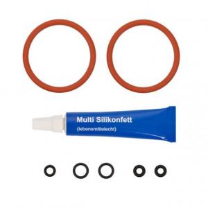 Kit Service Bloc Erogator Jura Impressa