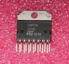L4977A ST® ac4