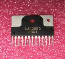 LA42052 Sanyo jf2