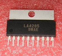 LA4285 Sanyo kh2