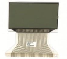 LCD Display VLGEM1182-02 Varitronix