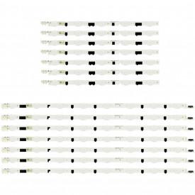 LED Bar D2GE-400SCA-R3 / D2GE-400SCB-R3