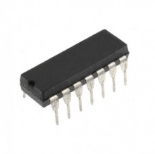 5 x Fairchild Semiconductor LM7805CT Linear Voltage Regulator 1A 5V ±4/% TO-220