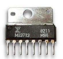MB3713 Fuji nb4