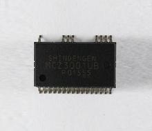 MCZ3001UB SHIN cs