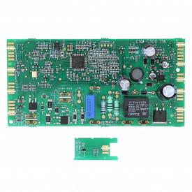 Modul Control Board GSM 0300114 Krups