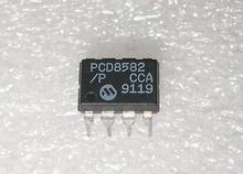 PCF8582 MicroCHIP dg1