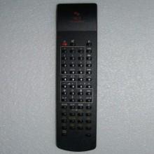 Schneider RC3