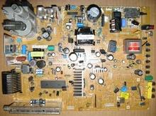 Sony KV29CL10 FE2