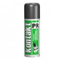 Spray Kontakt 60ml