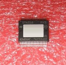 STA518 ST® ma5