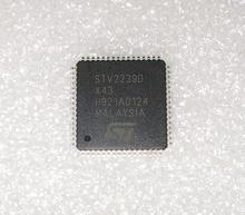 STV2239D STM® nz