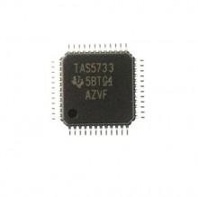 TAS5733 Texas ba2