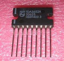TDA3652A Philips sk-rg =Ga4