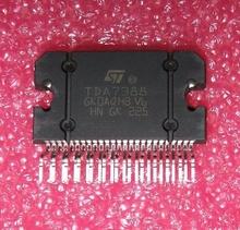 TDA7388 STM® rg