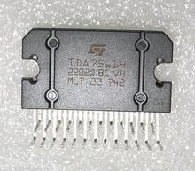 TDA7561H STM® ae2