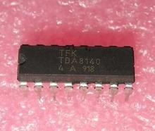 TDA8140 TFK ga4