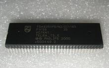 TDA9351PS/N2/2I1185 tlr