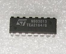TEA2164G STM® ga5