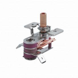 Termostat 220C 250V/10A