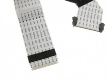 TSCKF LVDS Cable 51P